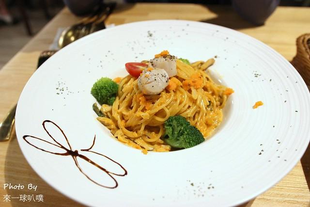 佐式義餐酒館30
