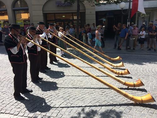 Jodlerfest 24.6.2017 003