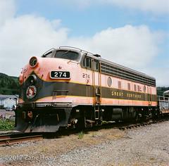 GN 274
