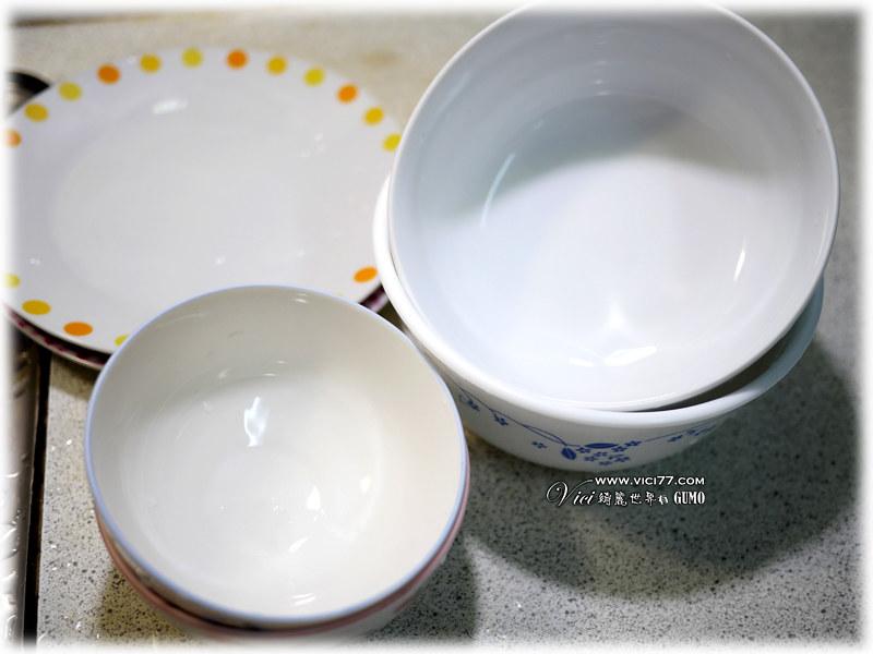 0820洗碗精057