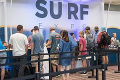 Surf Expo September 2017 Highlights