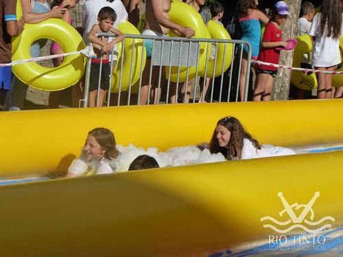 2017_08_27 - Water Slide Summer Rio Tinto 2017 (193)