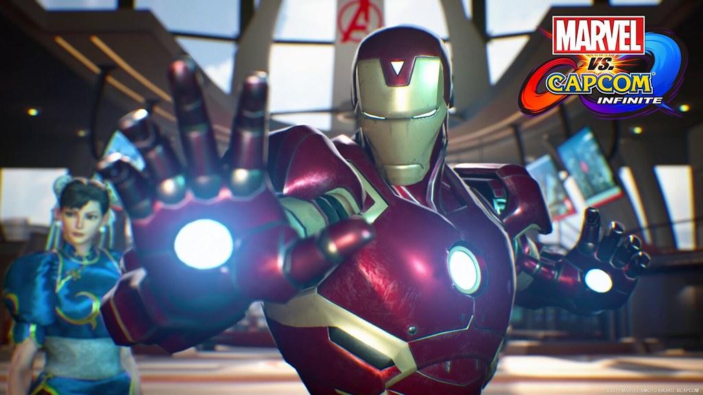 Iron_Man_1502963230