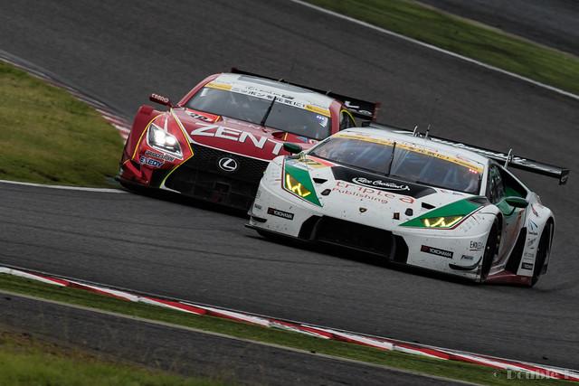 2016 SUPER GT Rd.6 Suzuka Circuit (55)