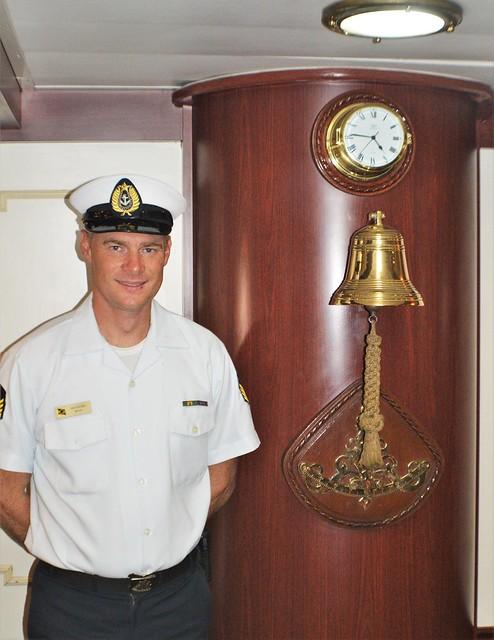 NVe Cisne Branco U20 (17) @ West India Dock 24-08-17