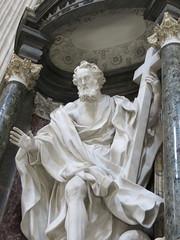 St. Philippus