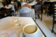 Cafe Santa Cruz