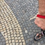 Cobblestones - Slovakia