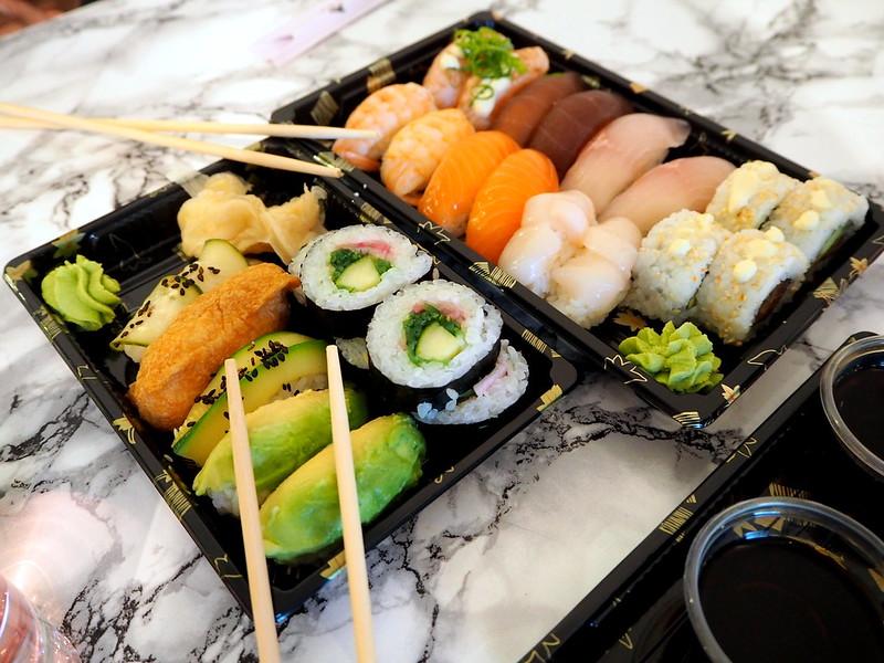 makasushi