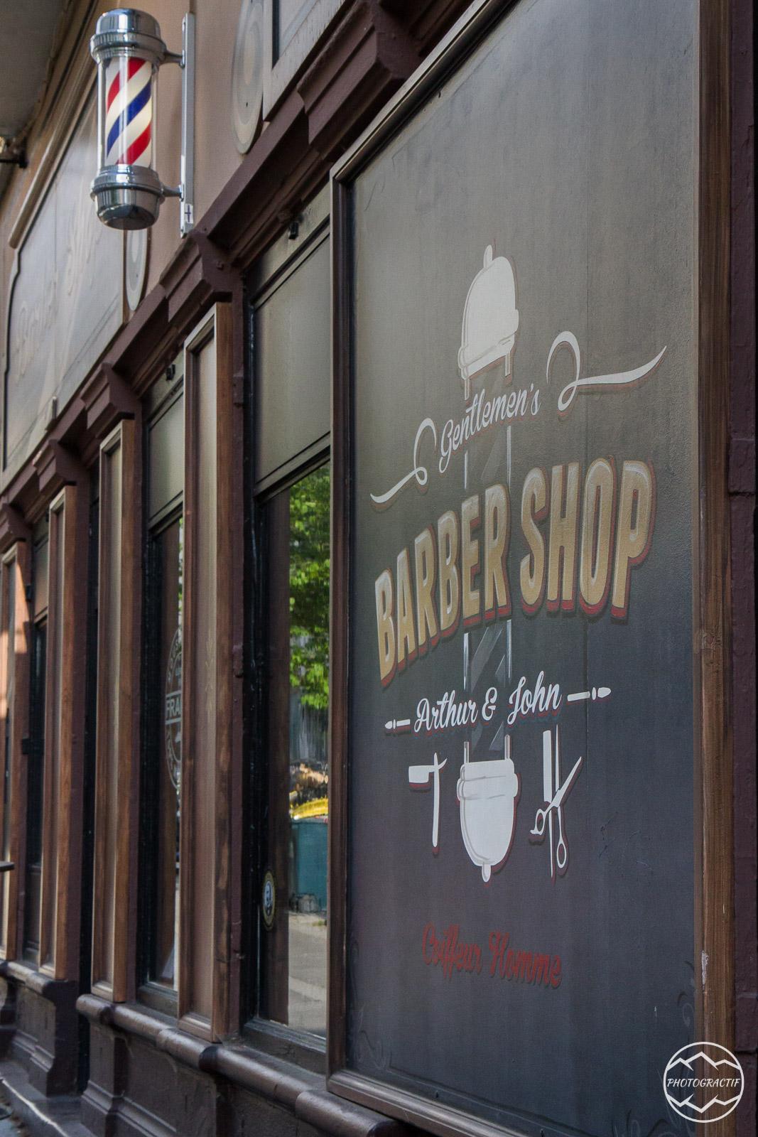 Barbier (2)