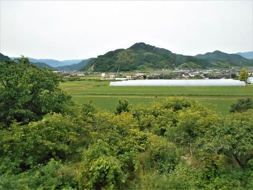 jp-tottori-kamigori 22 (3)