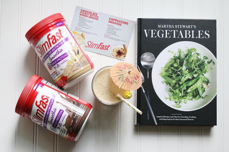 martha-stewart-vegetables-book-slimfast-smoothie-8