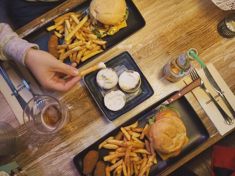 amarillo-kuopio-house-burgers