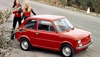 Fiat_126_1972_R1