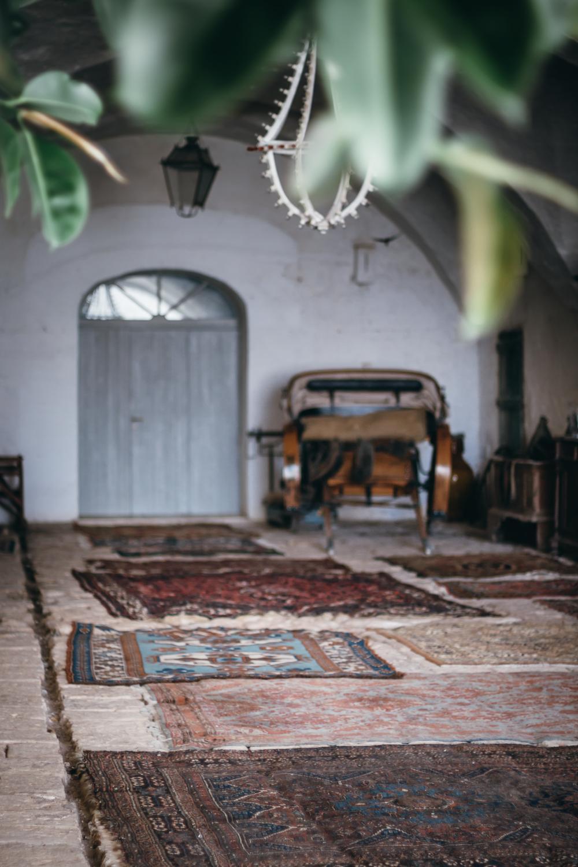 Lab Noon in Puglia | Saghar Setareh-44