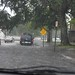 Aug9_2014 Charleston SC flooding Brandon MacGuire