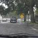 Aug9_2014 Charleston SC flooding Brandon MacGuire