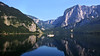 Lake Altaussee Styria Austria (c) 2017 Marina Kalinina :: ru-moto images   pure passion by :: ru-moto images