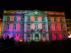 Hôtel de Ville - Le Puy en Velay