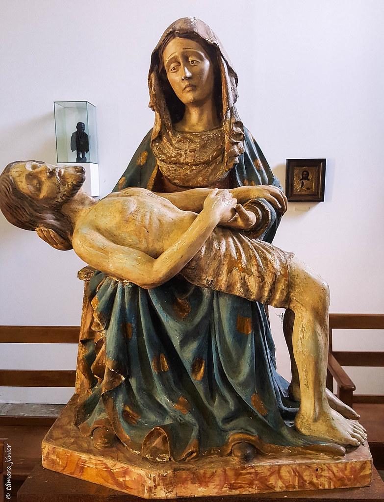 30.- 2017.- Mosteiro-Museu de S. Paio (Vila Nova de Cerveira) (20)
