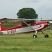 20060528046 Cessna 180 Skywagon