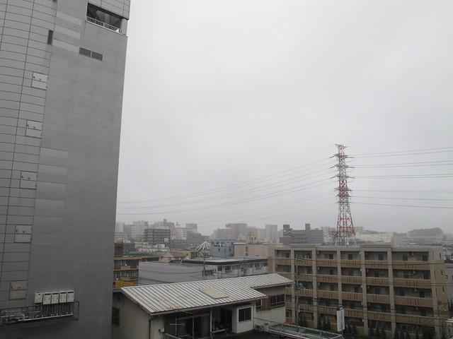 friday, kamakura, japan