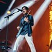 Weezer_Trautt by NadaMucho.com