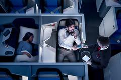TRICK3D_A350_D1_CAM01_0084_4k_Alessi_v02