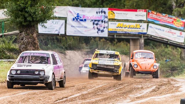 Autocross_171
