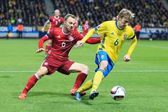 2015-11-14 Sverige-Danmark SG3931