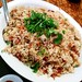 Phnom Penh and their fabulous Trieu Chau fried rice for lunch! :thumbsup: