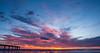 20170915_5486_1D3-17 Pre Sunrise (258/365) by johnstewartnz