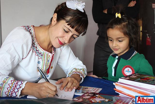 Çocuklara özel oyunculuk ve yazarlık kursları başlıyor-2