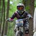 DSC_9520.jpg by Stewi´s Downhill Pics