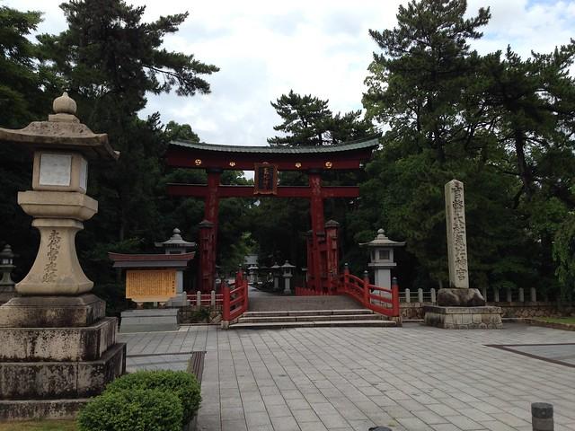 fukui-tsuruga-kehi-shrine-04