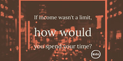 18 Spending Your Time