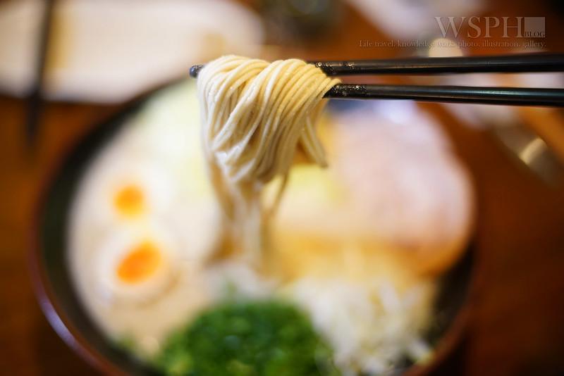 Okaeriお帰り吃碗拉麵吧(你回來了 拉麵)