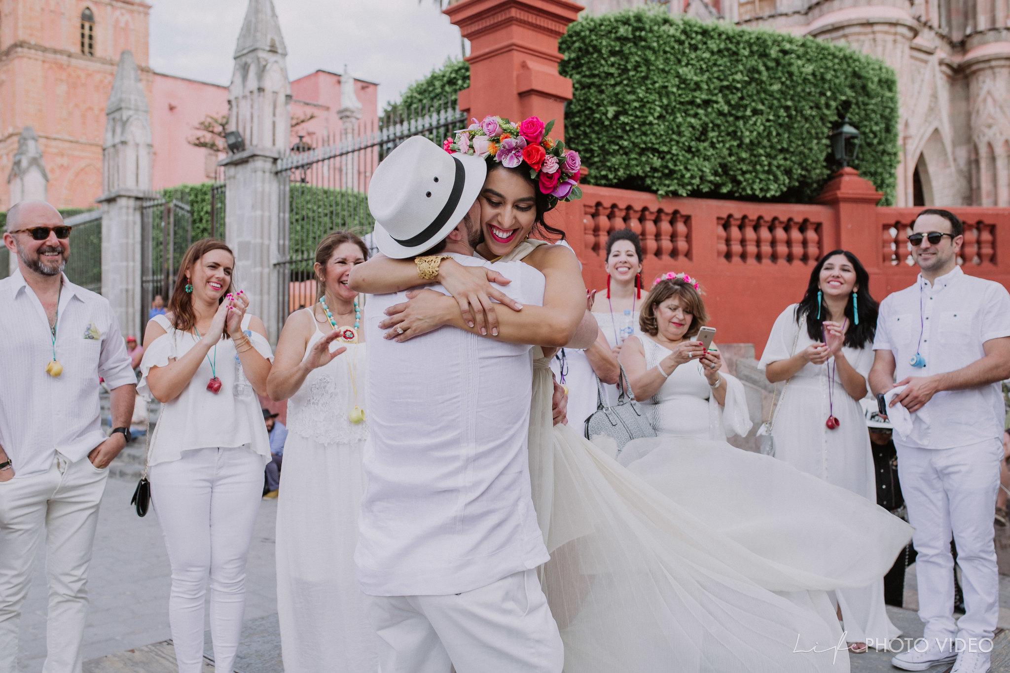 San_Miguel_de_Allende_Wedding_Photographer_0039