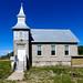 First Baptist Church - Moffat, Colorado, 2016