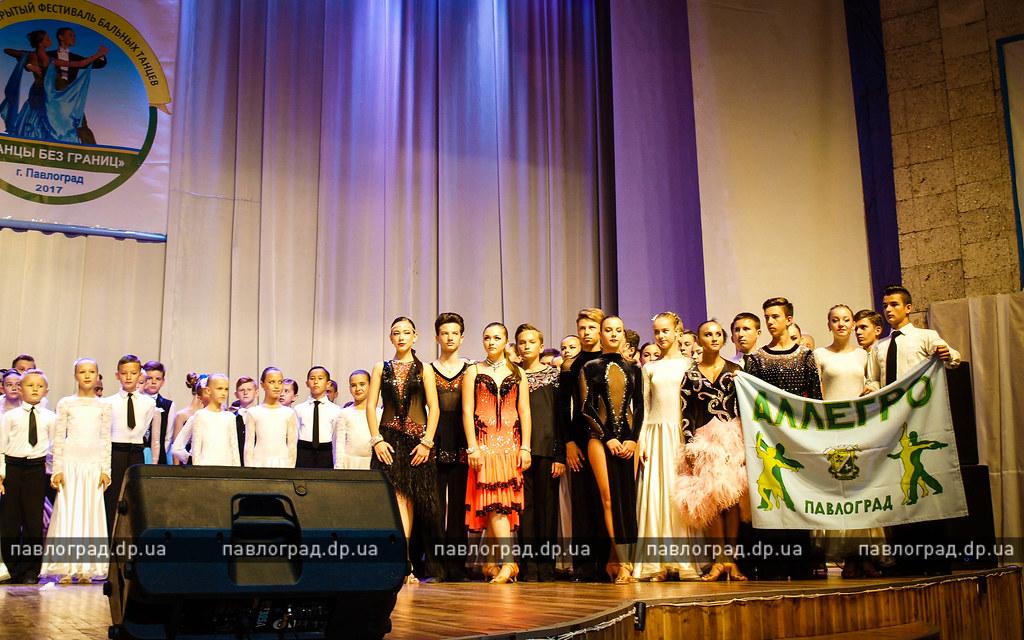 tanec balnue festival-7