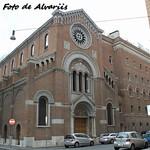 2013 S.Lorenzo da Brindisi sconsacrata e - https://www.flickr.com/people/35155107@N08/