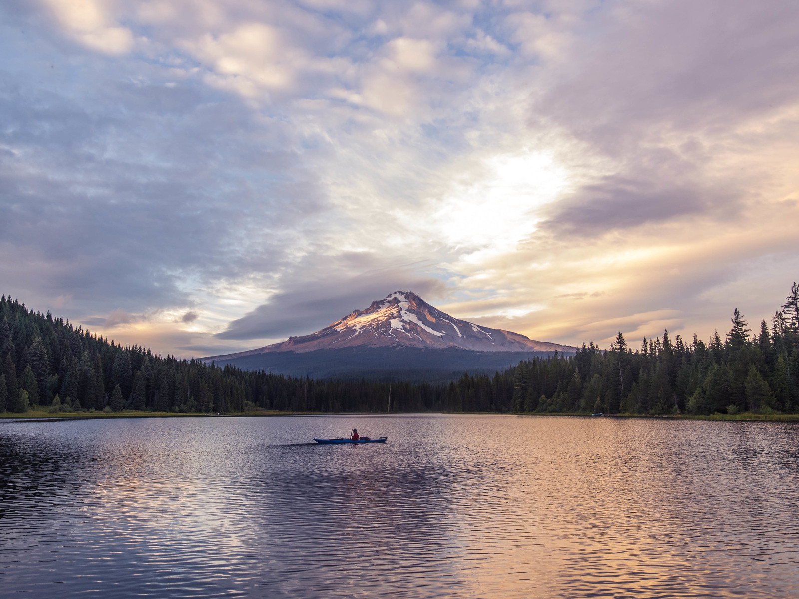 Oregon-9