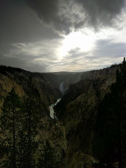 091317 Yellowstone (449)