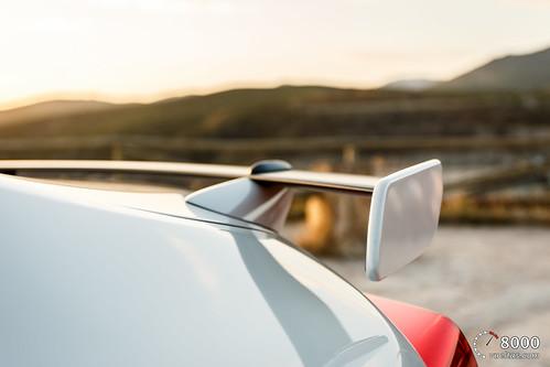 Mazda MX5 RF vs SUBARU BRZ - 8000vueltas-56