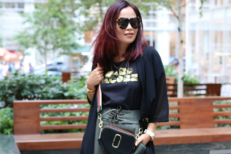 marc-jacobs-shirt-bag-pleated-pants-karen-walker-sunglasses-2