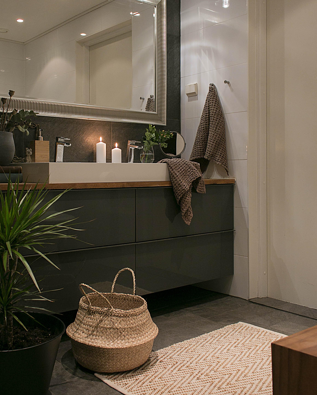 kylpyhuoneen sisustus1