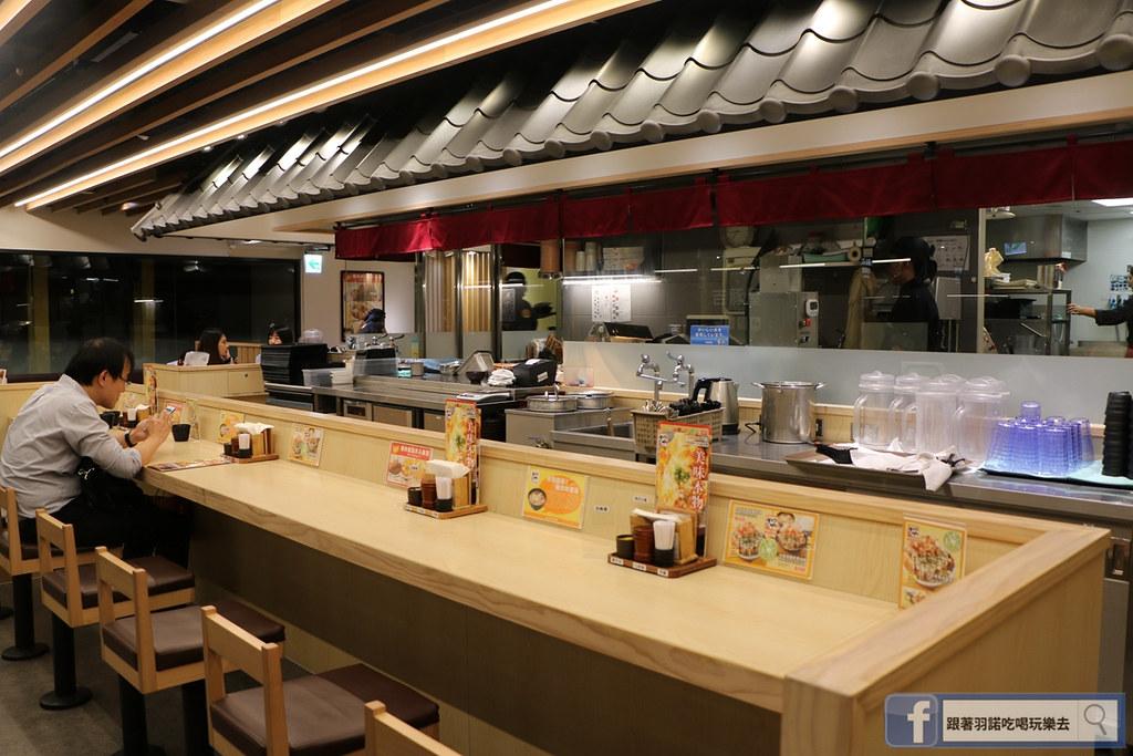 吉豚屋日本最大連鎖豬排專門店120