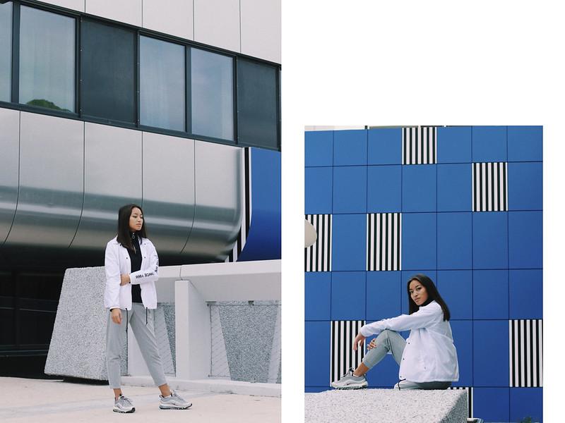 blue.004