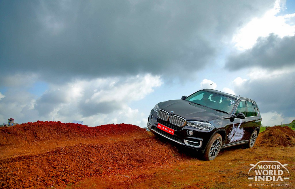 BMW-xDrive-Experience-Goa (5)