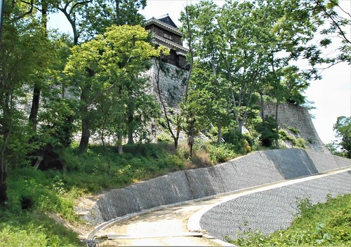 jp-matsuyama-château (3)
